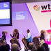 2017 World Tourism Awards | London, 6 November 2017