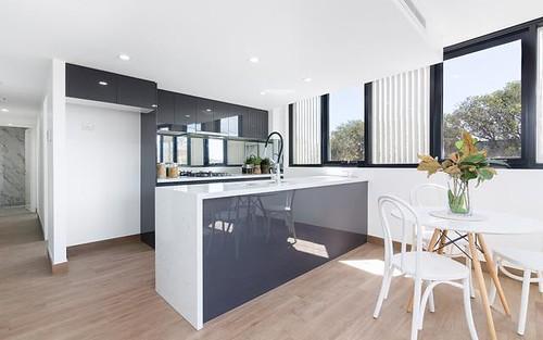 102/118 Marion St, Leichhardt NSW 2040