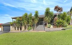 65 Staff Road, Unanderra NSW
