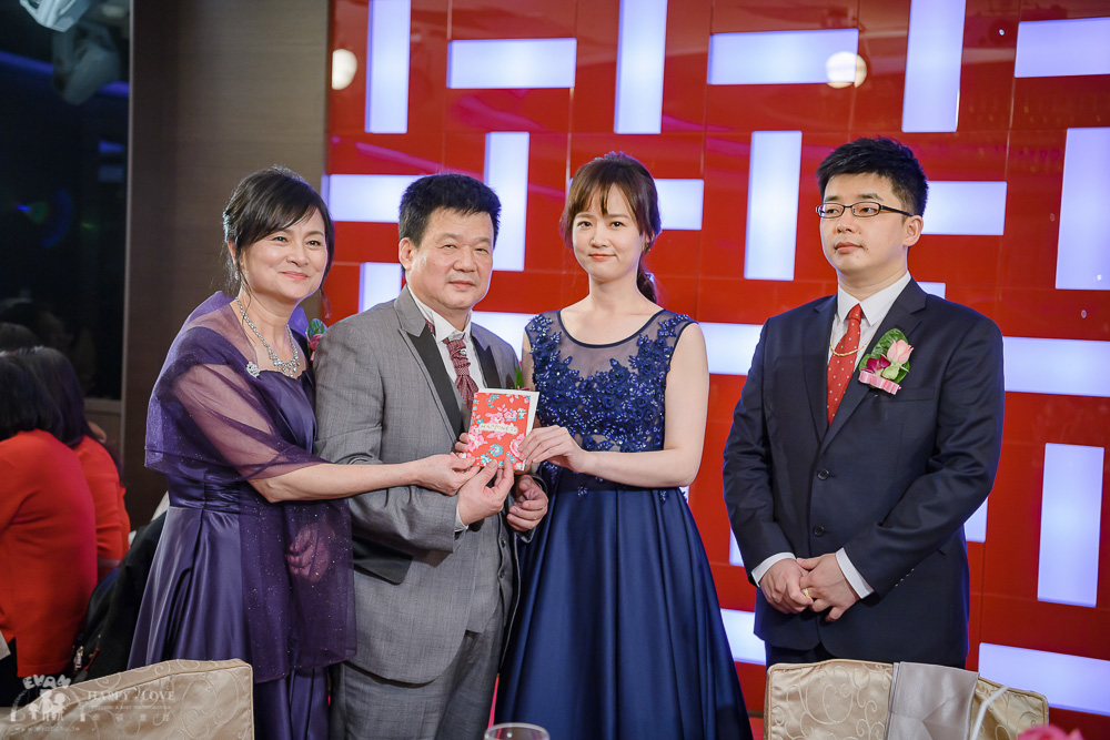台北福華飯店-婚攝-婚宴_153