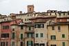 Borgo Senese (Lore Fez) Tags: canon eos 1300d sigma1750 siena italy f4f support l4l