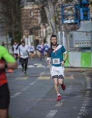 11022018-IMG_9754 (Azur@Charenton) Tags: charenton aoc 15km courseàpied course azurolympique running foulées charentonnaises