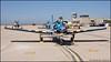 T-34C VMFAT-101 MCAS Miramar (TheDJ2009) Tags: vmfat101 t34c mcas miramar