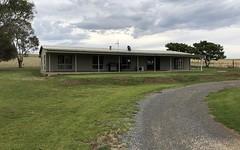 131 Livermores Lane, Manildra NSW