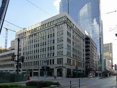 Houston, TX former Kress Building (army.arch) Tags: houston texas tx terracotta downtown kress historic historicpreservation nrhp nationalregister nationalregisterofhistoricplaces