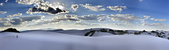 White Sands (BongoInc) Tags: newmexico chihuahuandesert whitesandsnationalmonument