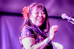 Min, Multicultural festival (Theresa Hall (teniche)) Tags: 2018 australia australia2018 canbera canberra multiculturalfestival teniche theresahall acceptance culture festival party min volunteer hostess mc entertainer