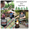 Low Country Boil 2017 (highcliffquilter) Tags: load15