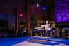109_JerrytheBaker__DSC3007 Jonica Moore (Forklift Danceworks) Tags: allisonorr forkliftdanceworks jonicamoorestudio krissiemarty newyorkeventphotographer served williamscollege