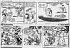 Flinstones-Flintstones (The Mandela Effect Database) Tags: flanna flinstones flintstones mandela mandelaeffect proof comic residual research