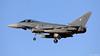 Luftwaffe Eurofighter EF2000 Typhoon 31+01, TLG 31, TLP 2018-1, Albacete AFB/LEAB (Mosh70) Tags: albaceteairbase leab tacticalleadershipprogramme tlp tlp20181 luftwaffe eurofighteref2000typhoon hellenicairforce f16c generaldynamics fightingfalcon f16cfightingfalcon