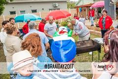 Braai Day 2017