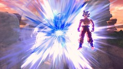 Dragon-Ball-Xenoverse-2-210218-010
