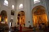 DIVINE EXPERIENCE (GOPAN G. NAIR [ GOPS Photography ]) Tags: gopsorg gops gopsphotography gopangnair gopan photography church goa inside jesus india