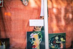 Go Away (Thomas Hawk) Tags: america bayarea bernal bernalheights bernalheightshill bernalhill bernalwood california sfbayarea sanfrancisco usa unitedstates unitedstatesofamerica sfflickr sfflickrmeetup sfflickrmeetup01192013 fav10 fav25 fav50