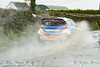 DSC_7772 (Salmix_ie) Tags: birr offaly stages rally nenagh tipperary abbey court hotel oliver stanley motors ltd midland east championship top part west coast badmc 18th february 2018 nikon nikkor d500 great national motorsport ireland