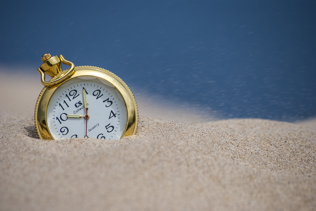 The World S Best Photos Of Clock And Cronos Flickr Hive Mind