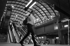 São Paulo, 2018. Metrô / Metro / Μετρό / U-Bahn / Métro / 地下鉄 / Метро / Subway. (roberto.historia) Tags: saopaulo sãopaulo brasil brazil subway metrô estação station people pessoas movimento movement streetphotography fotografiaderua fotografiapoeticacom blackandwhite pretoebranco