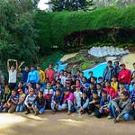 20171223 to 20180101 - South India Tour (23)