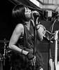 022518_25 (Enjoy Every Sandwich) Tags: badlandsband theelectricpalm bandmadness rockandroll rockband livemusic