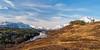 Glorious Glen Affric (Highlandscape) Tags: munros iainmacdiarmid landscape winter outdoor rural weather sgùrrnalapaich rocks countryside highland lochaffric glen bright cloud highlandscapezenfoliocom uk ice affricmunros olympus natural highlands gb beauty unitedkingdom blueskies colour em5markii trees sunshine snow scotland cold highlandscape invernessshire ecosse antudair sky sunlight hill glenaffric loch mountain