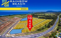 Lot 10 Rainbow Beach Estate, Lake Cathie NSW