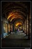 Paris_Place des Vosges_L'arcade, le côté ouest de la place_4e arr. (ferdahejl) Tags: paris placedesvosges larcade 4earr dslr canondslr canoneos750d