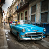 Havana Street (Wits End Photography) Tags: architecture instagram colors colorful color travelphotography multicolored street cuba photojournalism city people streetphotography places havana drive pavement road roadway route