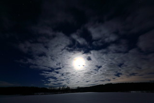Moon and clouds 16-35mm_2018_03_02_0050