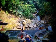 Toi Waterfall 86, 71600 Kuala Klawang, Negeri Sembilan 013-670 2168 https://goo.gl/maps/oKBwS1bZ5Rx  #waterfall #trip #travel #holiday #traveling #tree #Asian #Malaysia #negerisembilan #holidayMalaysia #travelMalaysia #nature #大自然 #瀑布 #旅行 #度假 #亚洲 #马来西亚 #森