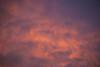Sky Specter (haddartist) Tags: cloud clouds cloudscape cloudy sky skyscape sunset dusk evening color colorful form face artsy artistic nature natural art natal riograndedonorte brasil brazil
