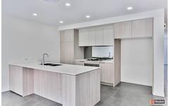 7 Indigo Crescent, Denham Court NSW
