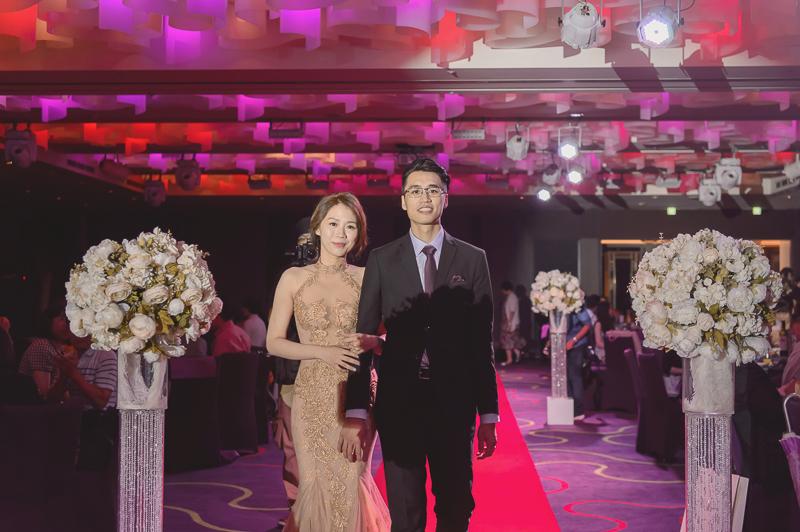 婚攝小寶,朵朵時光,維多麗亞戶外婚禮,維多麗亞婚宴,維多麗亞婚攝,維多麗亞廳,婚錄紅內褲,新祕Rumi,JE wedding,crystal婚紗,MSC_0096