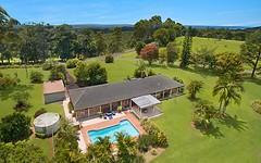 497 Uralba Road, Lynwood NSW