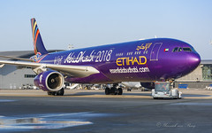 A6-AFA_ETD_A330-300_BRU_14012018 (Yannick VP) Tags: civil commercial passenger pax transport aircraft jet jetliner airliner etd ey etihad airways airbus a330 330300 a6afa special colours livery paint abudhabi travellerswelcome essentialabudhabi brussels airport bru ebbr belgium be bel europe eu january 2018 206l airside