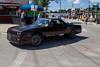 IMG_6622 (MilwaukeeIron) Tags: 2016 carcraftsummernationals july wisstatefairpark