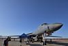 DSC_2875 (@bat1911) Tags: 三沢基地 航空祭 アメリカ空軍 usairforce b1 b1b ランサー lancer