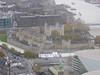Tower of London (jane_sanders) Tags: london walkietalkie 20fenchurchstreet skygarden cityoflondon toweroflondon thetower tower hotel guoman stkatharinedocks towerbridge bridge riverthames river thames