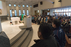 Church Ceremony 140118-45