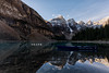 D67_6207 (brook1979) Tags: 加拿大 洛磯山 夢連湖 山 湖 湖水 雪 morainelake moraine canada mountian water snow