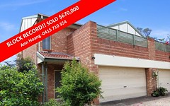 11/4 Orchard Road (entry via Chester Hill Rd), Bass Hill NSW