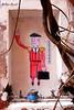Roma. Trastevere. Street art by Dr.Case (R come Rit@) Tags: italia italy roma rome ritarestifo photography streetphotography urbanexploration exploration urbex streetart arte art arteurbana streetartphotography urbanart urban wall walls wallart graffiti graff graffitiart muro muri artwork streetartroma streetartrome romestreetart romastreetart graffitiroma graffitirome romegraffiti romeurbanart urbanartroma streetartitaly italystreetart contemporaryart artecontemporanea artedistrada underground trastevere rionetrastevere drcase poster posterart colla glue paste pasteup