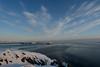 DSC9866 (aqqabsm) Tags: sisimiut greenland grønland arctic arcticcircle arktis polarcirkel nordligepolarcirkel qaasuitsoq nikond5200 nikon1424 davisstrait labradorsea kangerluarsunnguaq qeeqi