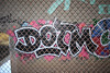 Dotm (NJphotograffer) Tags: graffiti graff new jersey nj bridge dotm cdc crew