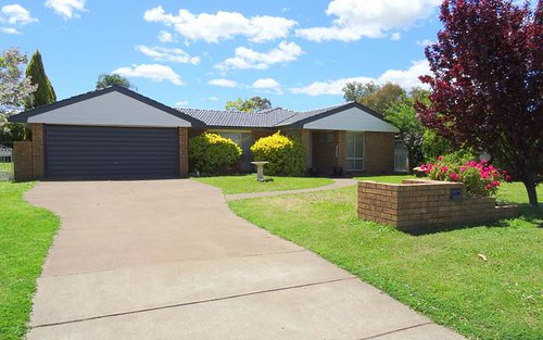 20 Cook Street, Scone NSW