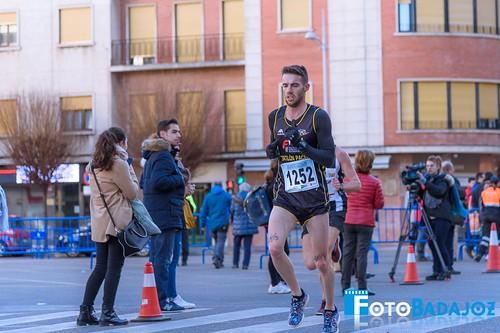 Vuelta Baluarte 2018-6613