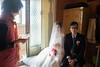 201712230922430260 (whitelight289) Tags: 婚攝 婚攝白光 白光 whitelight photography 薇格國際會議中心 結婚 午宴 婚禮紀錄 婚禮 攝影 紀實 台中 hy bai 新秘 titi 婚禮紀實 三義 fhotel hybai