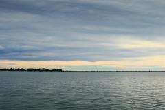 20180205_3173_7D2-24 The Estuary (036/365) (johnstewartnz) Tags: canon canonapsc fullframe apsc eos 7d2 7dmarkii 7d canon7dmarkii canoneos7dmkii canoneos7dmarkii 2470 2470mm ef2470mmf4l hdr incamerahdr estuary avonheathcoteestuary christchurch clouds cloud water 036365 day036 day36 onephotoaday onephotoaday2018 oneaday 365project project365