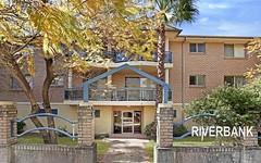 17/74-78 Newman Street, Merrylands NSW