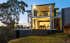 15 Kinka Road, Duffys Forest NSW